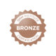 QRM_CERTIFICATION_BRONZE